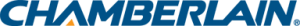 chamberlan-logo