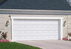 Bon Garage Door Special