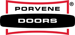 porvene-commercial-doors