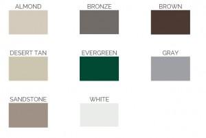 2283-colors