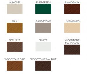 2751-colors