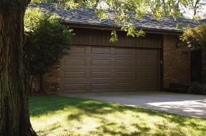 4241 Doorworks
