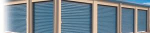 Coiling_Sheet_Doors