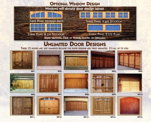 WoodiePlank-design