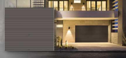 golden new garage archives birmingham door windows clopay tag falls doors home with