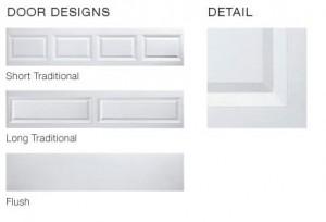 door-design