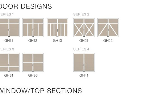 gh_doordesigns-1