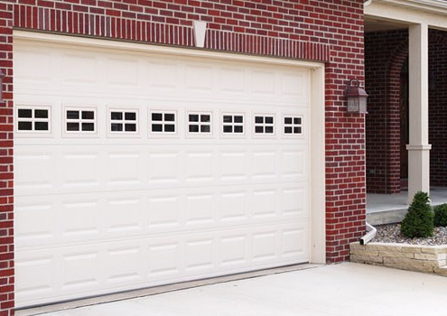 2240 Doorworks