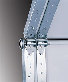 double_end_hinges