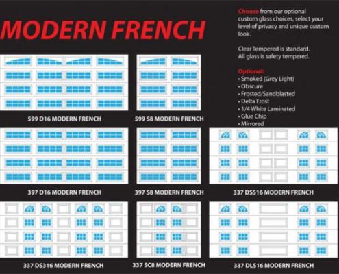 modernfrench4
