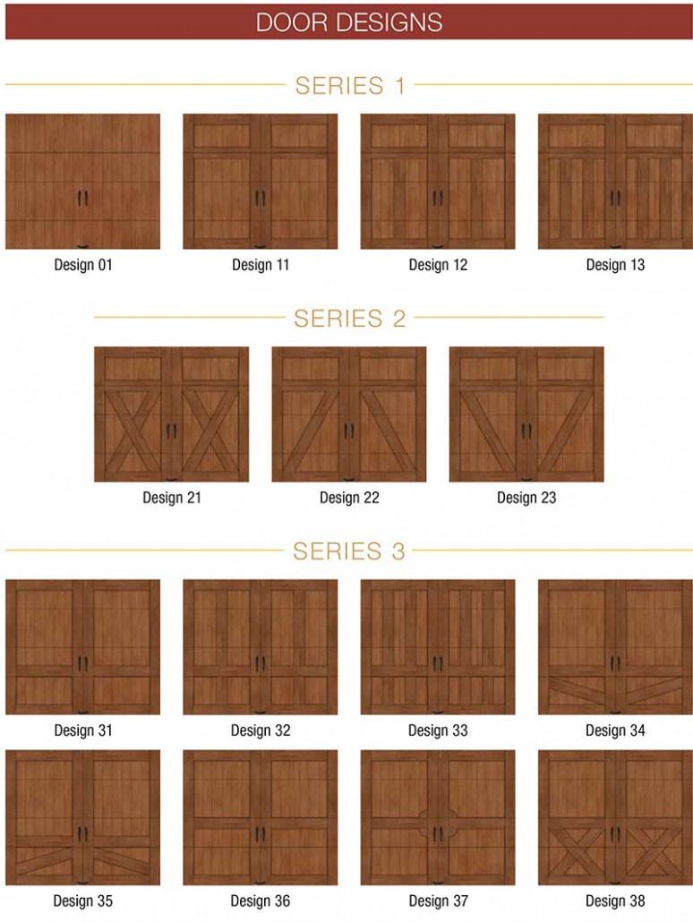 door-designs0