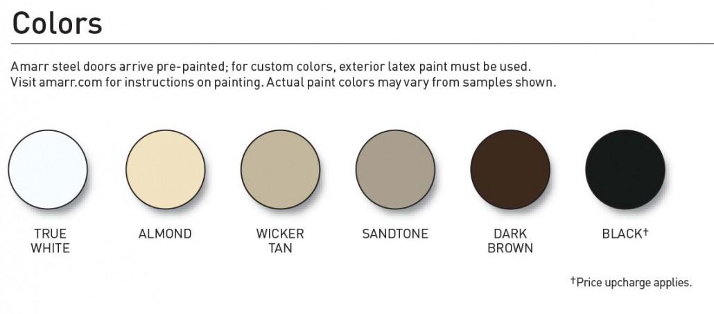 DesignersChoice-colors