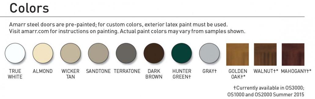 OakSummit-colors