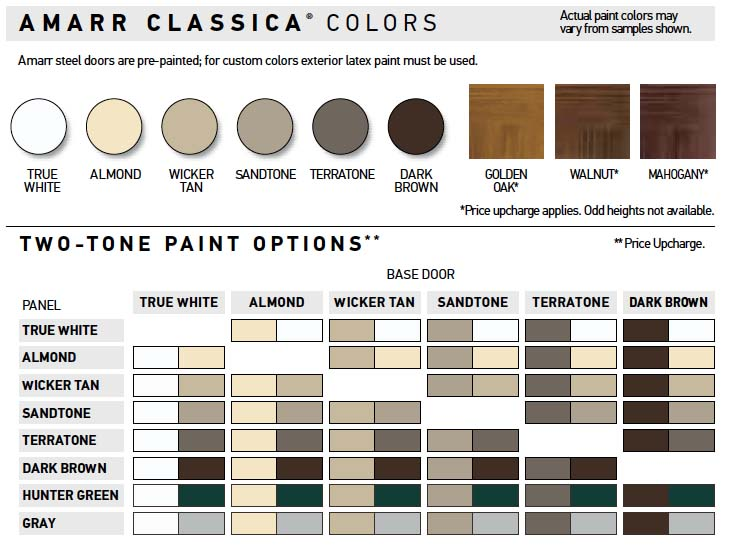 amarr-classica-colors