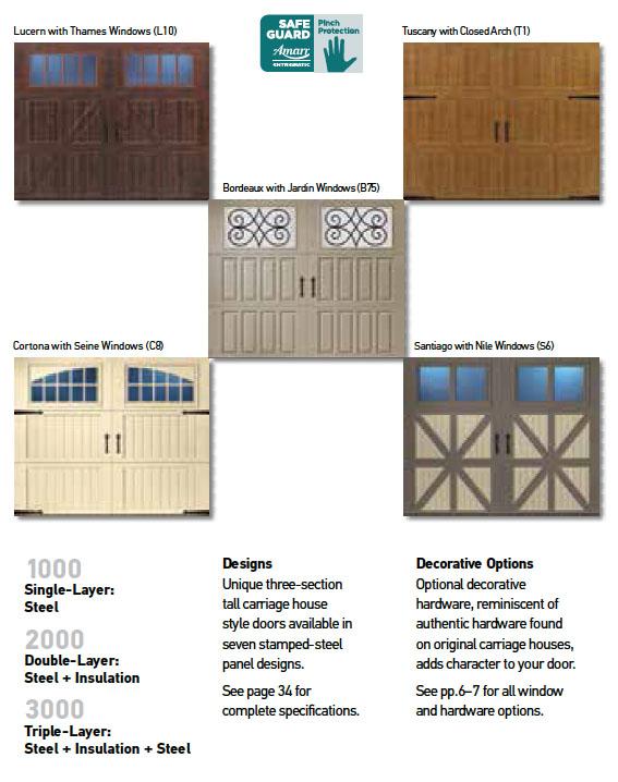 amarr-classica-design1