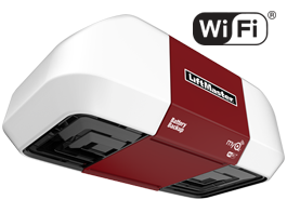 liftmaster-8550W_elite-series