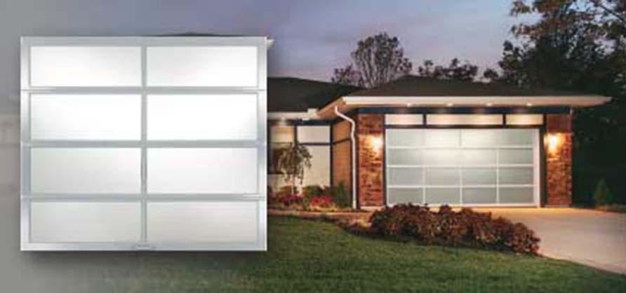 Doorworks overhead garage door company for 10 x 11 garage door