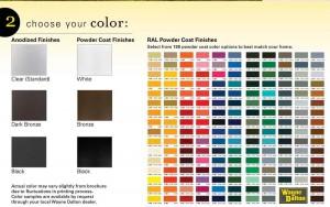 8800-color