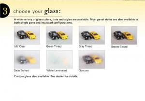 8800-glass