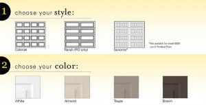 STYLE-COLOR