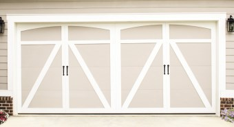 Carriage House Steel Garage Door Collection  sc 1 st  Garage Doors & Wayne Dalton Garage Doors \u2013 DoorWorks