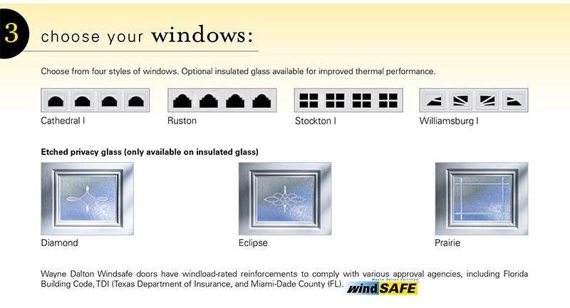 model-8700-WINDOWS