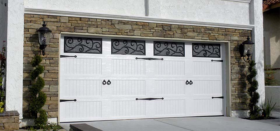 Doorworks overhead garage door company for 16x7 insulated garage door