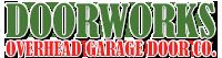 DoorWorks